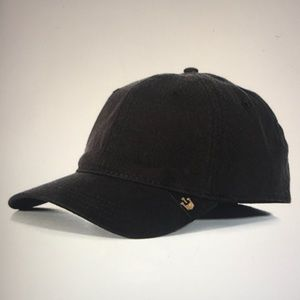 88d73349e8f8a Goorin Bros Men s Slayer Baseball Cap NWOT Black